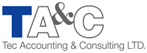Tec Accounting & Consulting LTD.